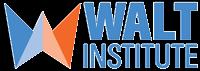 Walt Institute